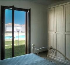 Villaggio Turchese - Apartment 1
