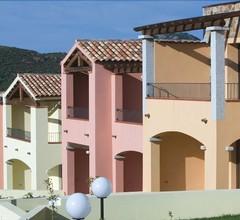 Villaggio Turchese - Apartment 2