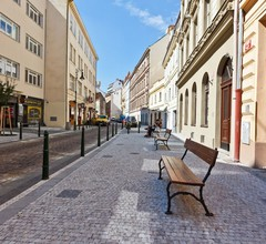 Lovely Prague Apartments - Truhlářská 2
