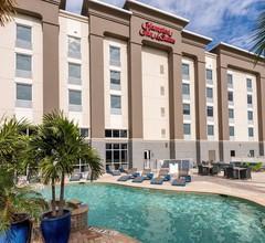 Hampton Inn & Suites Fort Myers-Colonial Blvd 1