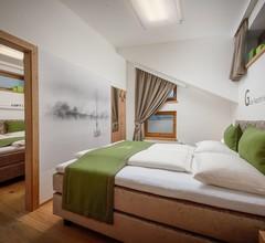 Hotel Fischer 1