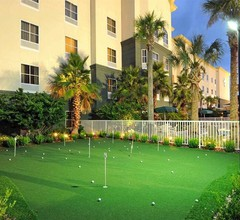 Homewood Suites by Hilton Tampa-Port Richey 2