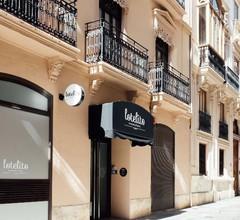 Lotelito Hotel 2