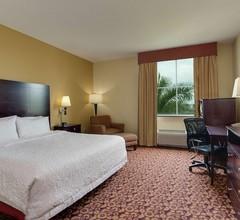 Hampton Inn and Suites Ft. Lauderdale/Miramar-Turnpike 2