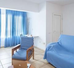 Apartamento de 1 dormitorio Corralejo Wifi gratis by Lightbooking 2