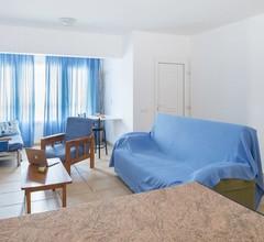 Apartamento de 1 dormitorio Corralejo Wifi gratis by Lightbooking 1