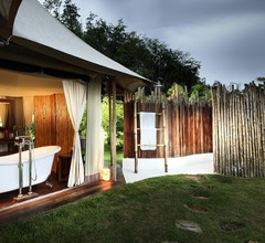9 Hornbills Tented Camp - Adults Only 1