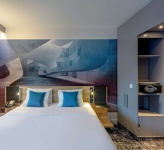 Novotel Suites Berlin City Potsdamer Platz 2