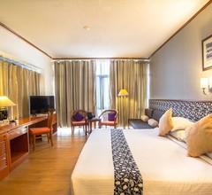 Royal Phuket City Hotel 2