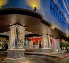 Sino House Phuket Hotel 2