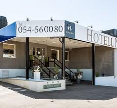 Hotell Nova 2