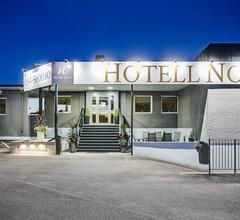 Hotell Nova 1