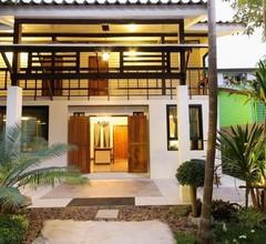 Kata Tranquil Villa 1