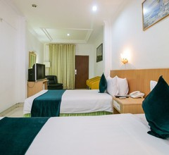 Mariani International Hotel 2