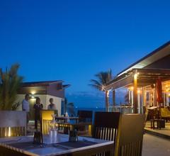 Royal Beach Boutique Resort & Spa 2