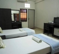Baan Kyothong Serviced Apartment 2