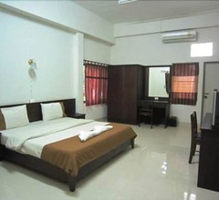 Baan Kyothong Serviced Apartment 1