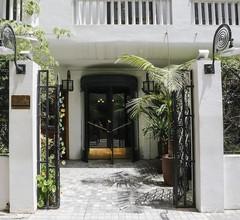 Hôtel & Spa Le Doge 2
