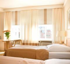 relexa hotel bellevue 2