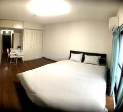 AZUKI HOUSE 2
