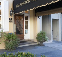 Washington Square Inn 1