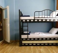 Avrasya Hostel 1