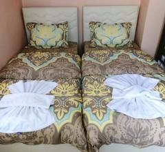 Avrasya Hostel 2