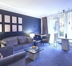 Hotel Villa Kastania 2