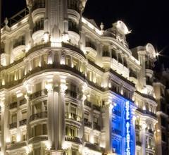 Hotel Atlantico 2