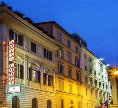 Royal Court Hotel 2