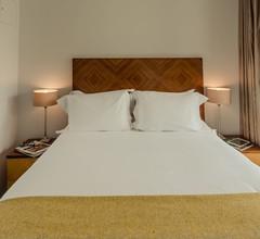 Premier Suites Dublin Sandyford 2
