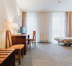 Hotel Gromada Warszawa Centrum 2
