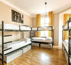 Czech Inn 1