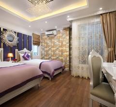 Viola Royal Hotel & Spa 1