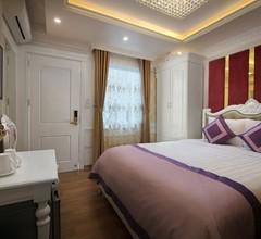 Viola Royal Hotel & Spa 2