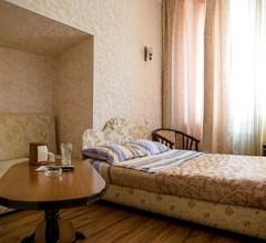 Mini Hotel YEREVAN 2