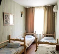 Mini Hotel Yerevan 1