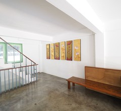 Siri Krabi - Hostel 2