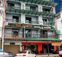The Guest Hotel - Hostel 2