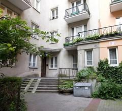 Rent like home - Jaworzyńska 3 2