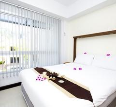 Krabi Apartment 1