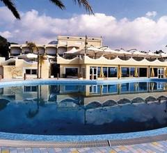 Grand Hotel La Playa 1