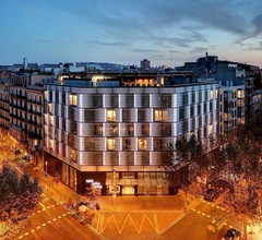 Olivia Balmes Hotel 2