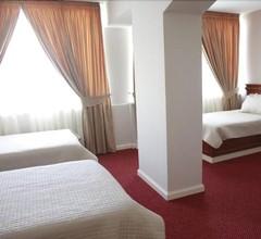 Rozafa Hotel 1