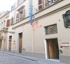 Hostel Archi Rossi 2