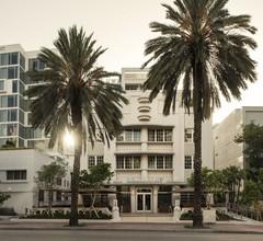 Iberostar Berkeley Shore Hotel 1