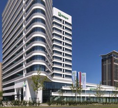 Holiday Inn AMSTERDAM - ARENA TOWERS 1