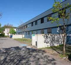 Stay'n Graz Apartments 2