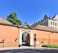 Ersta Konferens & Hotell 2
