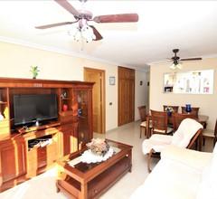 Apartamento Edimar 76 1